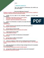 Cuestionario_Semana_2_de_Anatomia.docx;filename_= UTF-8__Cuestionario Semana 2 de Anatomia