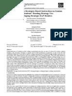 1028-2116-1-SM.pdf