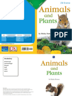 Animals and Plants.pdf