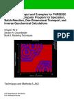 Phreeqc_3_2013_manual.pdf