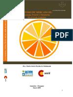 24187534-Estudio-de-Mercado-de-Citricos-en-Paraguay-2008.pdf