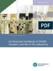 dnapl_handbook_final.pdf