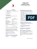 Format_CPP_Esm_Martillado.pdf