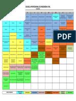civil_upla.pdf
