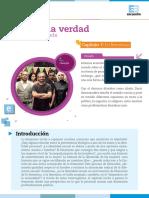 Mentira_la_verdad_III_-_Cap_7 lo femenino.pdf