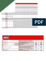 Consolidada-ANATEL-04-08-2015-v2