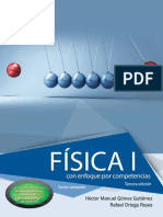 Fisica Issuu.pdf