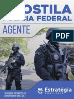 Prova Pf Agente