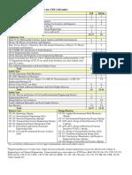 UG 4 Year Plan 2015_0