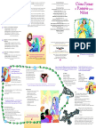 P182_Rosary for Child Span..pdf