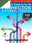 manual-final-proyectos sociales.pdf