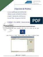 Solucion Ejercicio Unidad 1 Leccion 7