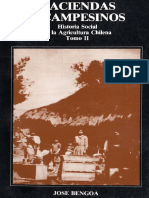 MC0012801.pdf