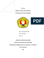 Tugas_1_Perancangan_Organisasi.docx