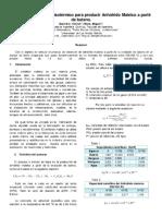 hipoclorito-de-sodio,-acrilato-de-e....pdf