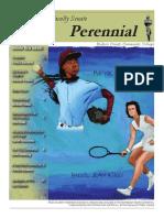 perennial december2014 3  1