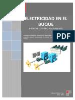 Electricidad Del Buque Patron Costero WEB