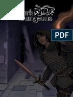 Dark Dungeons (1)