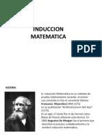 INDUCCION1
