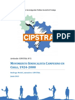 CIPSTRA - Movimiento sindical campesino en Chile (1924-2000).pdf