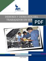 INDUCCIÓN-DEBERES Y DERECHOS 2016.pdf