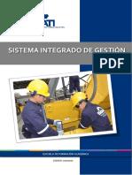 Inducción-sig Información 2016
