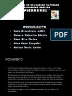 INSTITUTO DE EDUCACION SUPERIOR TECNOLOGICO PUBLICO ´´PICHANAKICFX