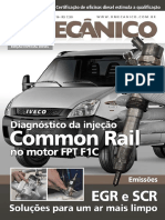 O Mecânico Ed264