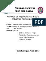 REFRIGERACION-RESIDENCIAL-ALIMENTOS