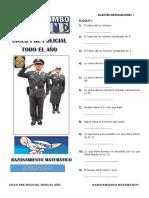 Rm Reforzamiento Práctica 01
