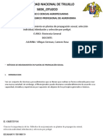fitotecnia 1.pptx