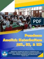 22. Naskah Analisis Keterkaiatn SKL, KI, KD.pdf
