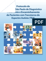 protocolo_tea_sp_2014.pdf