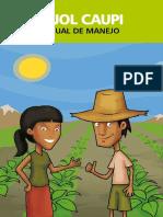 ARTE_MANUAL_SEMILLA_FRIJOL_TODO_v2.pdf