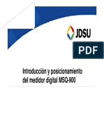 -dominio--servicios-subir_web-documentos--Presentación_MSQ-900.pdf