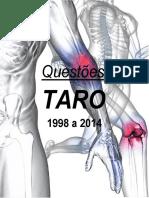 Taro - Pronto