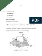 Informe Final Bombas Rotativas