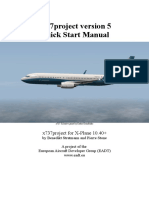 x737 ReadMe&Manual.pdf