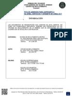 PROSPECTO UNIFICADO- 2017.pdf
