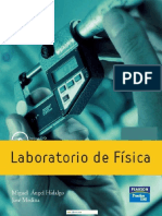 Laboratorio.de_.fisica.Miguel.Angel_.Hidalgo_redacted.pdf