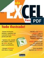 Aprenda - Brasil - Edição 06 (2015) - Excel.pdf