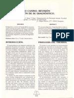 hipotiroidismo canino2