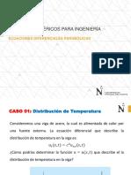 S13-EDP PARABÓLICAS.pdf