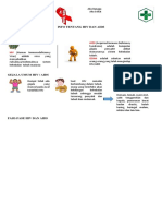 bahan poster hiv aids.docx