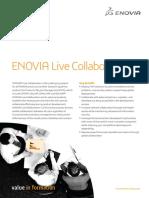 ENOVIA_CPF