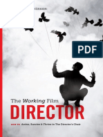 100342547-The-Working-Film-Director-20-page-sample-PDF.pdf