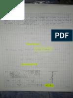 19-21.pdf