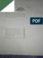 25-27.pdf