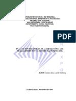 INFORME PASANTIA EMPASTAR.pdf