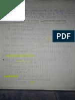 7-9.pdf